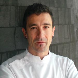 Azurmendi_chef_2015