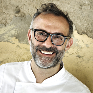 Chef_2015
