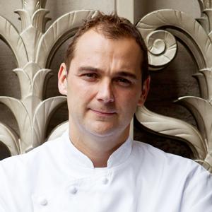 ElevenMadisonPark_Chef_2015
