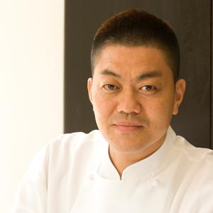 Narisawa_chef_2015