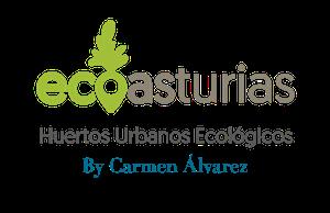 Ecoasturias Huertos Urbanos