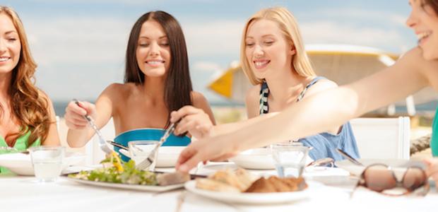 La propuesta gastronómica del fin de semana #19