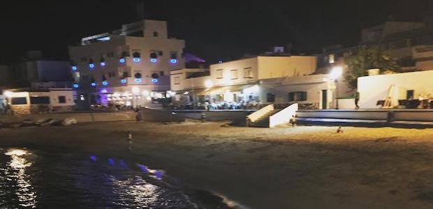 Dónde comer en Fuerteventura: 5 restaurantes en Corralejo