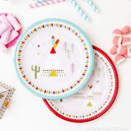 mrwonderful_pow-plate_set-platos-papel-estampado-fiesta-india-3