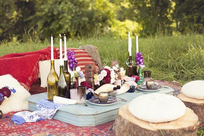 picnic-wedding-ideas-5-int