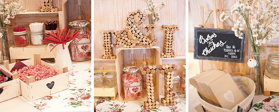 rustic-candybar-sweetemotion4