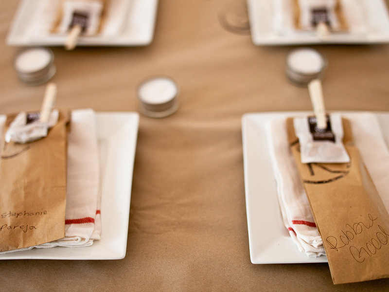 texas-ranch-wedding-table-setting