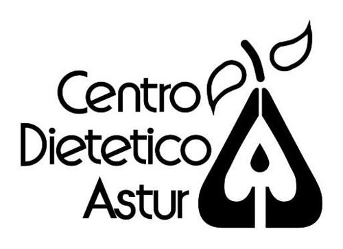 Centro Dietético Astur