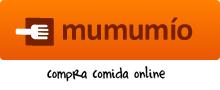 Mumumio