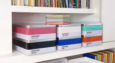 Pantone-Colour-Tin-Boxes-