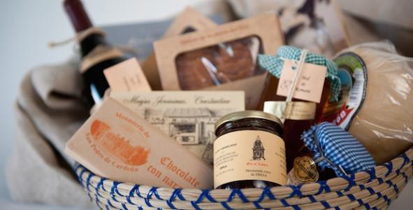 http://gdegastronomia.es/mas-sobre-gastronomia/5-ideas-para-regalos-gourmet/