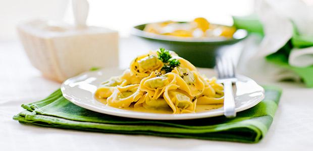 Mangiare a Corralejo. 5 restaurantes italianos que no te puedes perder.