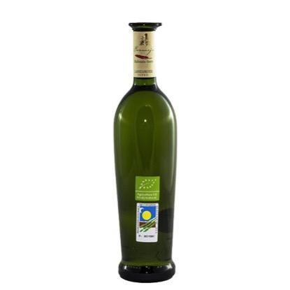 vinos09