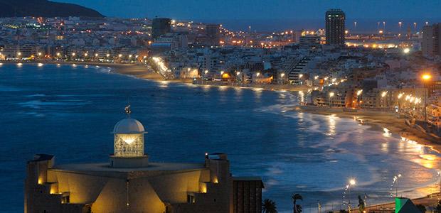 Tradición y gastronomía en Gran Canaria