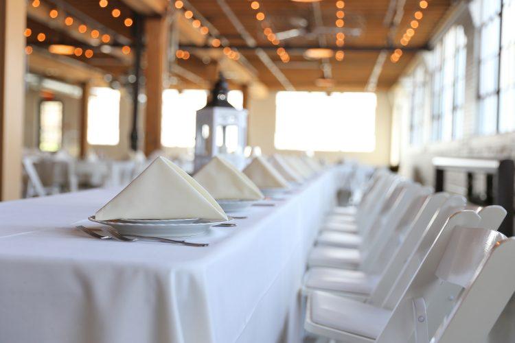 La mesa y su gente. ¿Qué tipo de comensal eres?