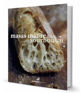 masas-madre-sourdough-portada