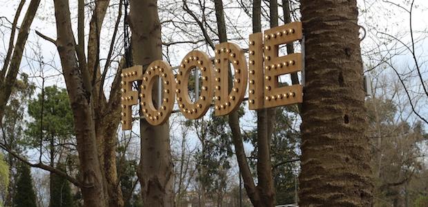 ¡Foodtrucks en Asturias!