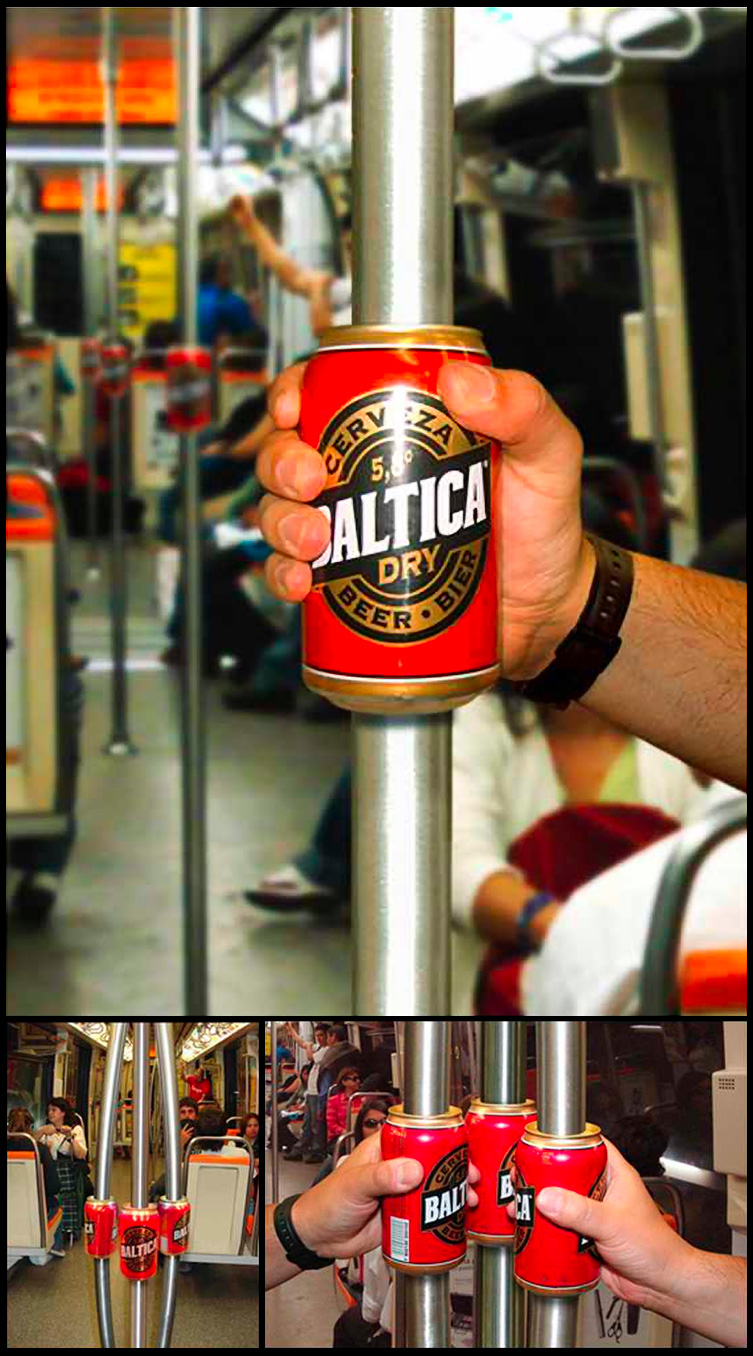 baltica-beer-can-subway-guerrilla-ad