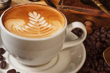 ¿Dónde tomar un buen café en el norte de Fuerteventura?