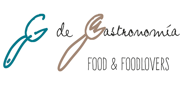 G de Gastronomia