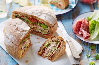 realfood.tesco.com