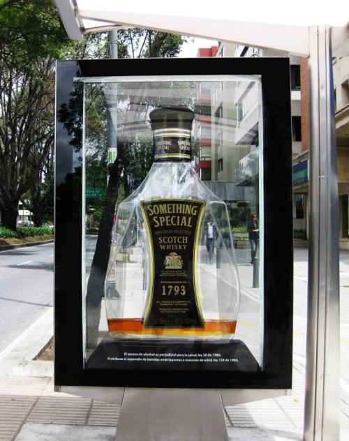 scotch-whisky-publicite-marketing-abribus-500x632