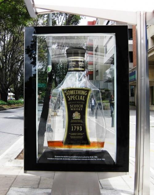 scotch-whisky-publicite-marketing-abribus-500x632