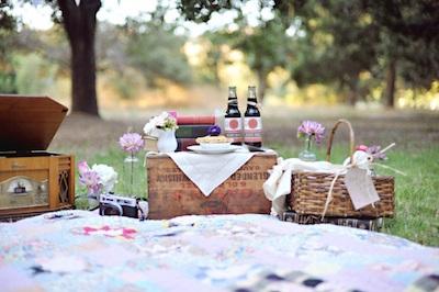 vintage-picnic