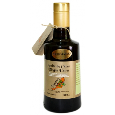 aceite-oliva-virgen-500ml