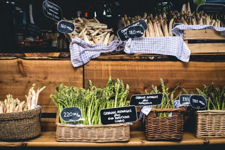 5 tips para hacer la compra