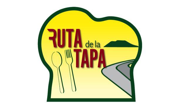 gastronomia_turismo_2