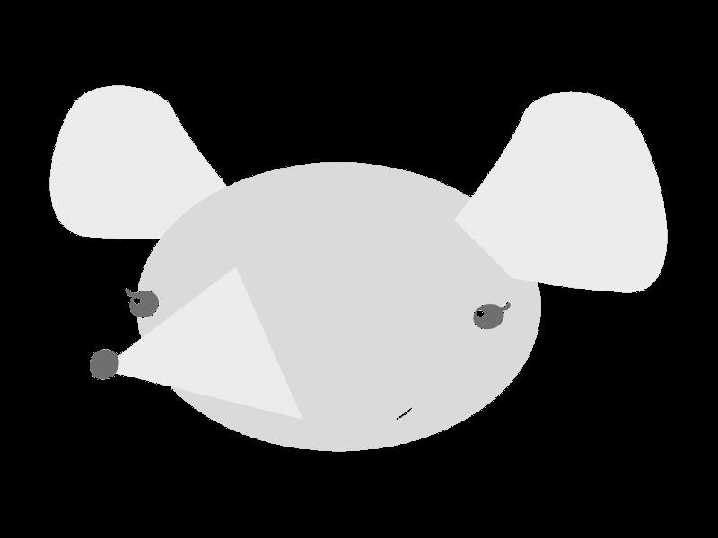 La Ratita Sibarita