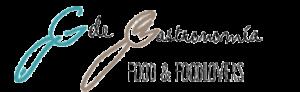 g_de_gastronomia