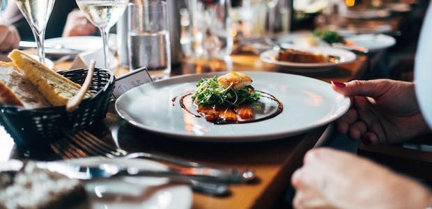 Gastronomía y diversidad funcional. Un mundo diverso.