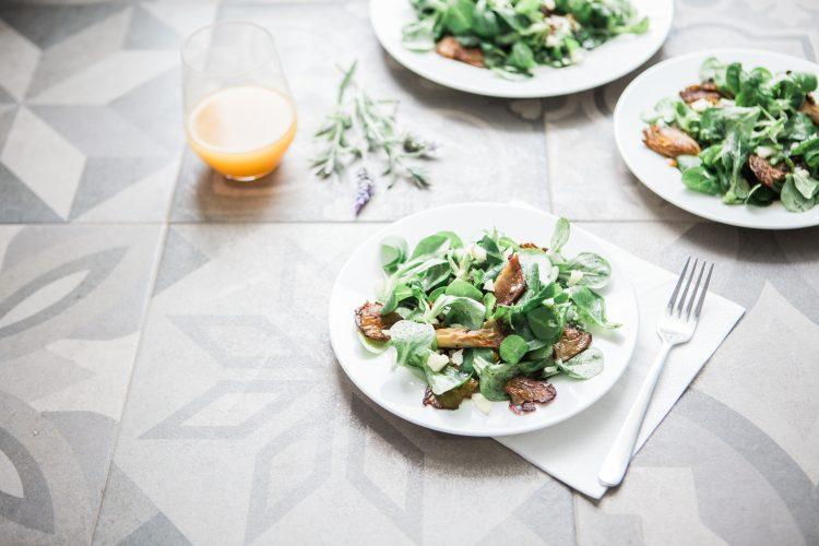 ¿Es posible comer fuera de casa controlando la dieta? Trucos y Consejos.