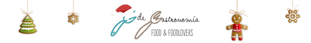 G de Gastronomía