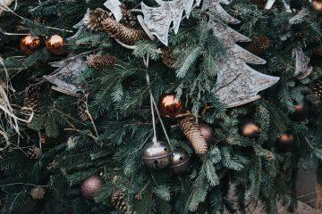 Regalos freaks para gastrónomos en Navidad