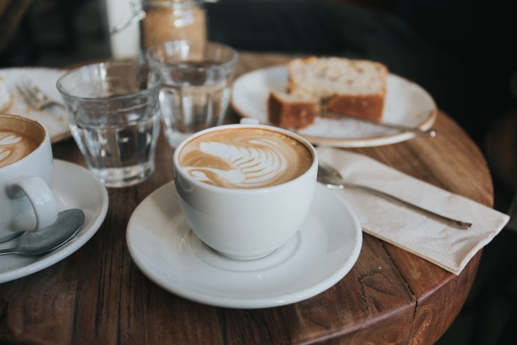 8 Cosas que debes saber sobre el café