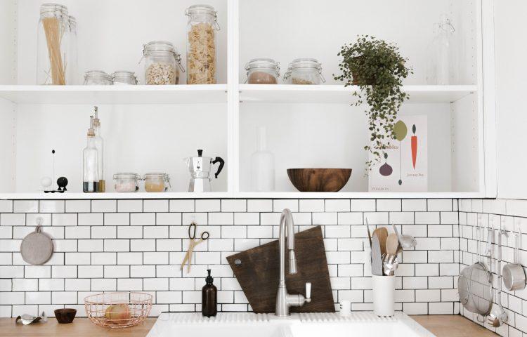 5 utensilios de cocina de Amazon por menos de 20€