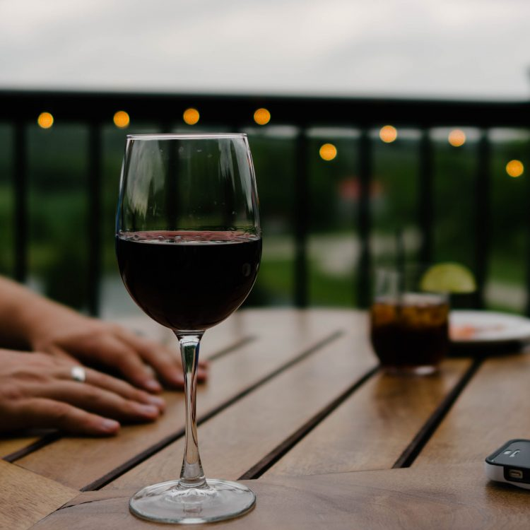 5 vinos de Rioja por menos de 10 euros