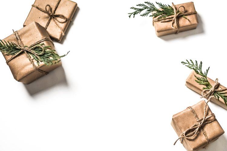 5 ideas de regalos gastro
