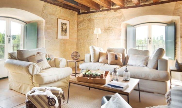 Hacienda Zorita. Relax y vino en el Valle del Duero