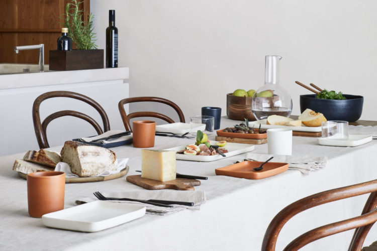 H&M Home, decora tu cocina low cost
