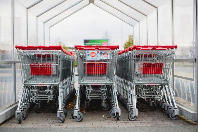10 productos de supermercado que debes probar