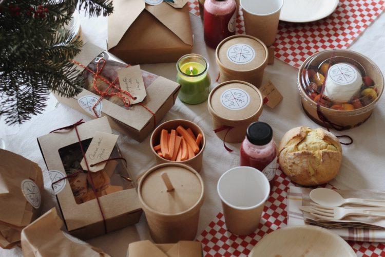 picnic sempiterno